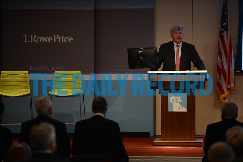 T Rowe Price MeetingMF01