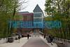 Towson University CampusMF01