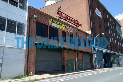 Guilford Street, 316-318 Bourbon01MF