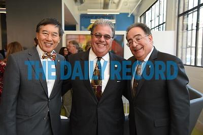 TDR News Photos December 2017