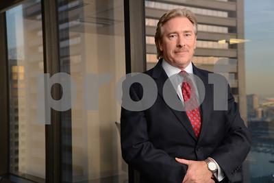 TDR News Photos January 2014