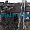 Fire North Calvert StreetMF05