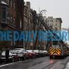 Fire North Calvert StreetMF01