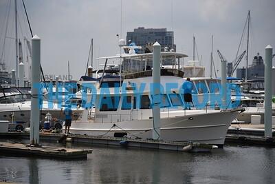 Marina02MF