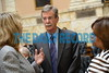Frosh Getty, Appeals 108Judge Joseph MF