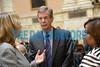 Frosh Getty, Appeals 107Judge Joseph MF