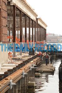 Broadway Pier Fells Point01MF