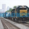 CSX Train06MF
