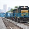 CSX Train05MF