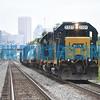 CSX Train07MF