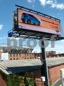 clearchannel BillboardKT2