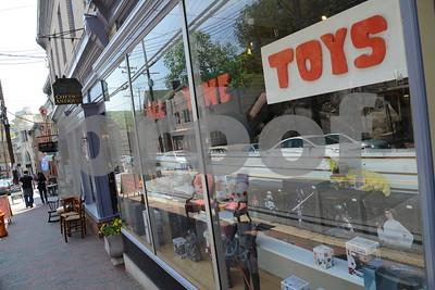 Barnes, Jason All Time ToysMF24