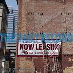 Lease Apartment Calvert MF03