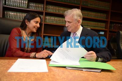 TDR News Photos November 2014