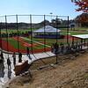 Babe Ruth Field RipkinMF02