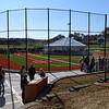 Babe Ruth Field RipkinMF01