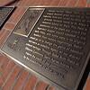 Babe Ruth Field RipkinMF03