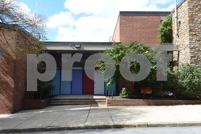 Baltimore Montessori PCharterSMF02A