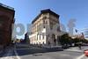 Eutaw Street, 100 N UM23MF