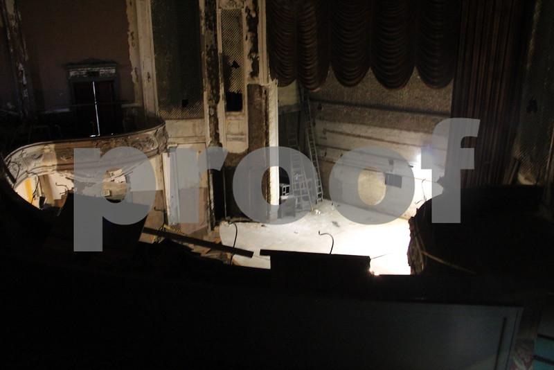 Parkway TheatreMF01