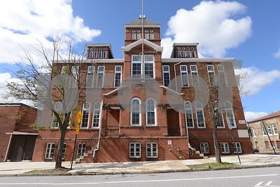 Baltimore Montessori PCharterSMF01A