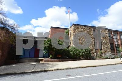 Baltimore Montessori PCharterSMF03A