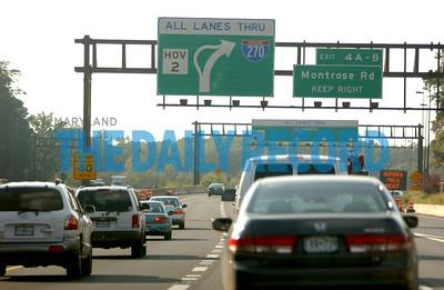 I270 HOV lane1MF