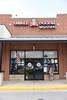 06.23.15 BALTIMORE, MD.The Yankee Doodle Art Studio in Cockeysville, MD, owned by Judith Salzman Tortera, an attorney at Weinstock, Freidman & Freidman. (The Daily Record/Maximilian Franz),