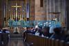 Cardinal Keeler FuneralMF084