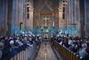 Cardinal Keeler FuneralMF082