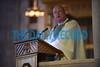 Cardinal Keeler FuneralMF081