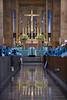 Cardinal Keeler FuneralMF083