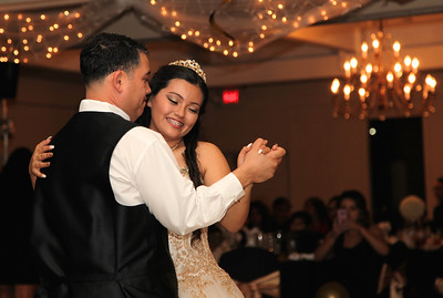 Event and Reception Photography