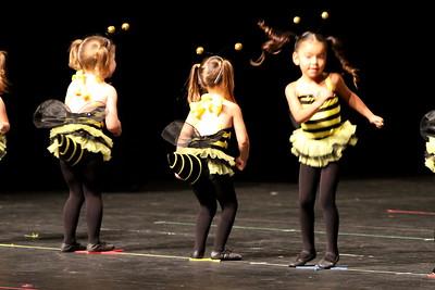 2014 Dance Recital [06.14.2014]