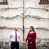 DiBartolo Family Maternity014