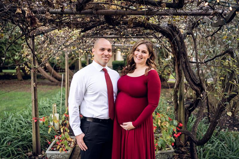 DiBartolo Family Maternity001