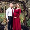 DiBartolo Family Maternity002