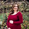 DiBartolo Family Maternity004