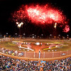 The Dirt Track at Charlotte Motor Speedway : 12 galleries with 2831 photos