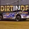 gateway dirt nationals 121417-802