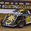 gateway dirt nationals 121417-645