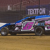 gateway dirt nationals 121417-631