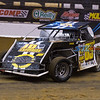 gateway dirt nationals 121417-639