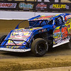 gateway dirt nationals 121417-629