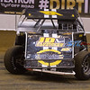 gateway dirt nationals 121417-642