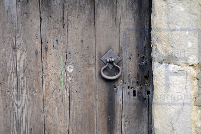 Locks & Handles 7