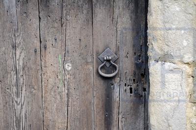 Locks & Handles 7