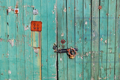 Locks & Handles 3