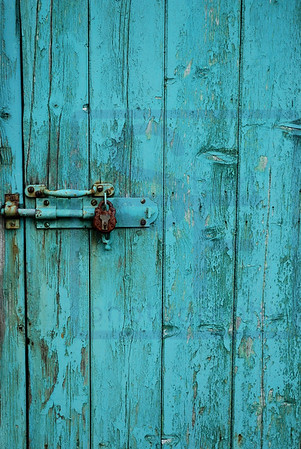 Locks & Handles 1