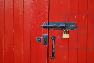 Locks & Handles 2
